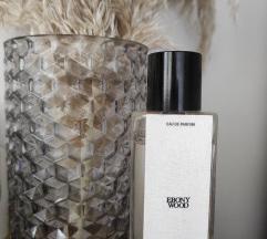 Zara parfem
