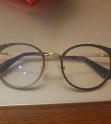 Ženske naočale GUESS
