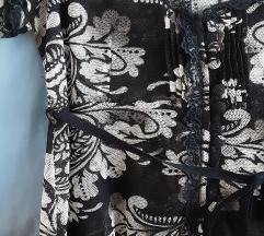 Komplet MNG, suknja i bluza, velicina L
