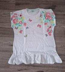 Majica (pt.uklj)