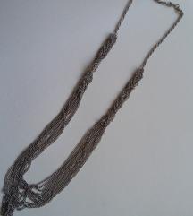 Duža ogrlica