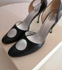 Colette cipele 38,5