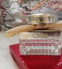 Cloe Fleur de parfum