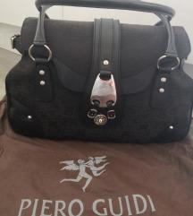 % Piero Guidi torba - Karla