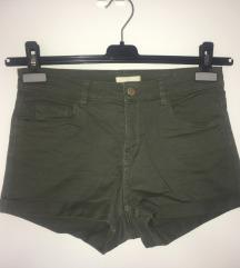 H&M kratke hlače