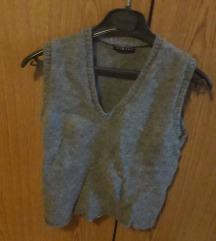 Kratki pullover