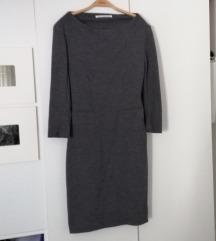 Vunena haljina, Diane von Furstenberg