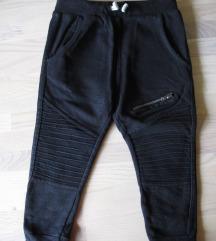 ZARA biker hlače za dečke vel. 98