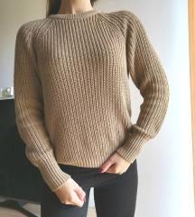 H&M džemper