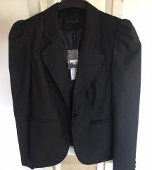 Novi Vero Moda sako/blazer s etiketom