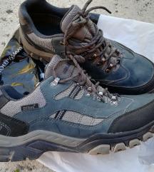Radne cipele /tenisice (POŠTARINA BESPLATNA)