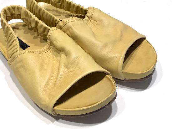 Nove Neosens kožne sandale 39