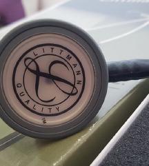 Littmann Classic II S.E. stetoskop