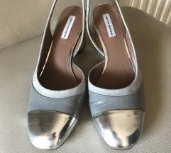 Nove dizajnerske sandale