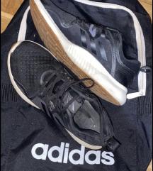 Adidas tenisice i ruksak