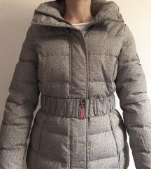 REZERVIRANO - NOVA Ralph Lauren jakna