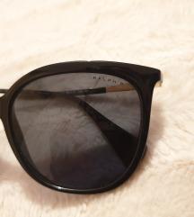 Ralph Lauren polarizirane naočale