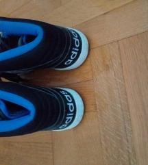 Tenisice Adidas Neo