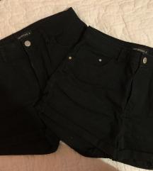 Lot Terranova kratke hlače
