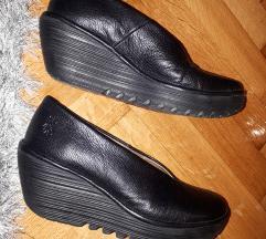 Fly london cipele 38