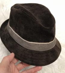 h&m šešir 92/98/104