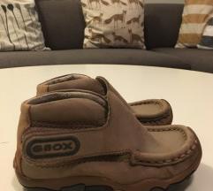 Geox dječje cipele