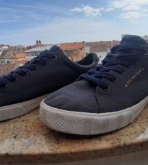 Pepe Jeans London tenisice 45 br