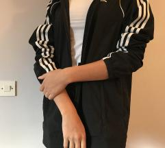 Adidas originals parka