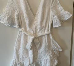 C/MEO COLLECTIVE  haljina