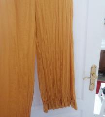 Zara suknja hlače