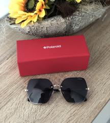 Polaroid sunčane naočale - 4091