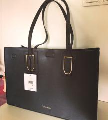 Calvin Klein, nova torba