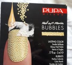 PUPA art nail kit