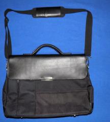 Valentini aktovka torba za laptop