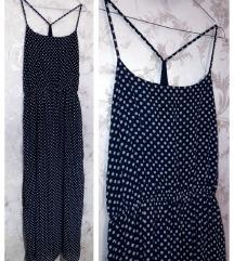 Vero Moda - XL / 46 - nova - polkadots & straps