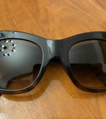 Celine naočale