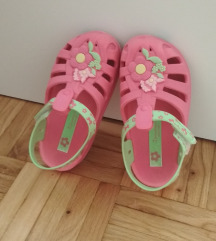 Ipanema sandalice vel.24