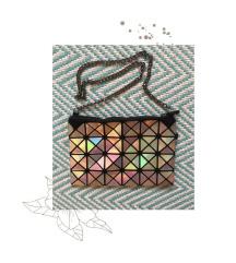 purse / torba