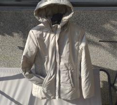 %%%CHAMPION zimska jakna