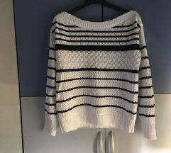 Naf Naf pulover