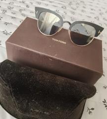 Orginal Tom Ford naočale