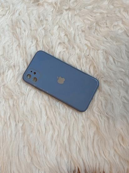 Iphone 11 maskica liquid glass