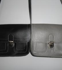 Lot-2 nove torbice