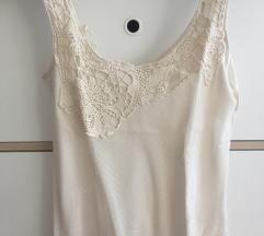 NOVO  duga suknja Zara + POKLON majica