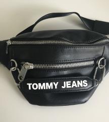 Tommy Hilfiger  original