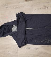 CK jaknicu