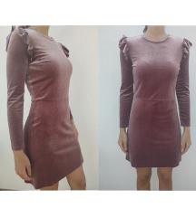 Bershka haljina, SALE SALE, 70->50kn✔️🎀