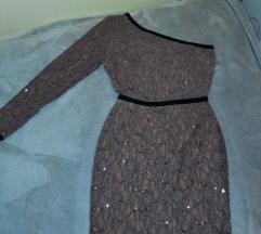 ELFS haljina