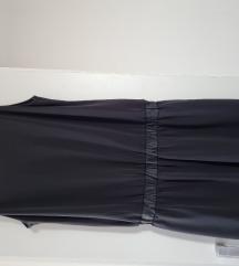 Zara,Mini haljina