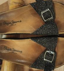 Pepe Jeans sandale
